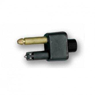 Conector Macho Deposito Mercury