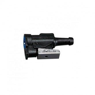 Conector hembra Yamaha-Mariner-Mercury