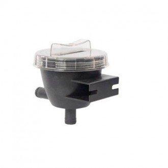 Filtro Agua Refrigeracion Motor 25mm