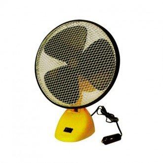 Ventilador Oscilante