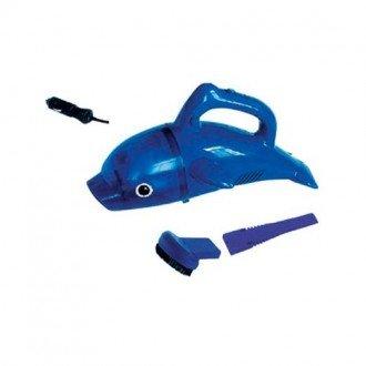 Aspiradora Tipo Delfin