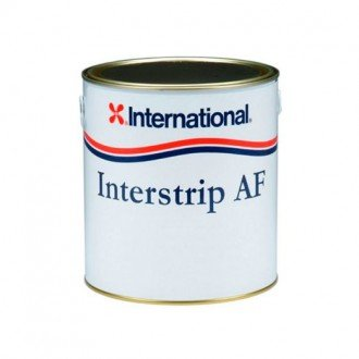 Decapante Interstrip AF International 1L