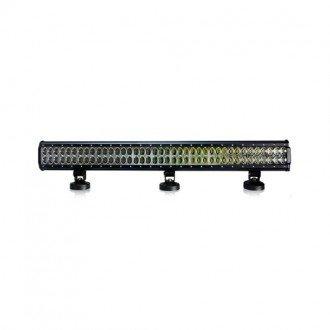 Barra LED 16800 Lumenes 91cm