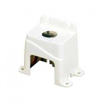 Interruptor Automático Attwood