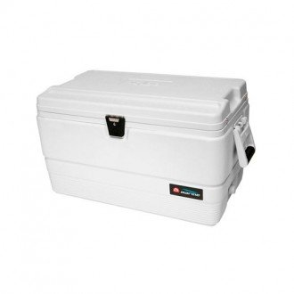 Nevera Igloo Marine Ultra 72Qt