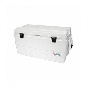 Nevera Igloo Marine Ultra 94Qt