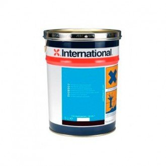 Antifouling International Boatguard 100 5lt