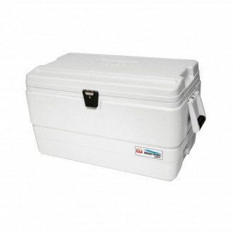 Nevera Igloo Marine Ultra 54Qt