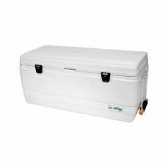 Nevera Igloo Marine Ultra 128Qt