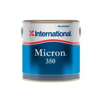 Antifouling Micron 350 International 2,5 LT
