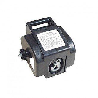 Winch Electrico 1000Kg