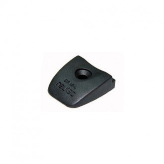 Tope para carrill T25mm