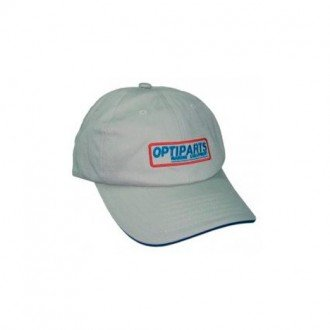 Gorra Optiparts