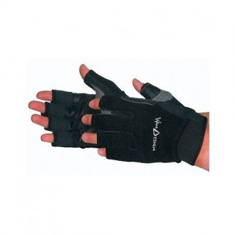 Guantes Windesign