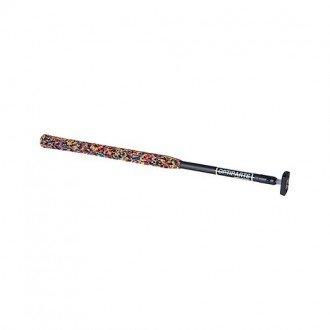 "Stick ""Jamaica"" 60cm"