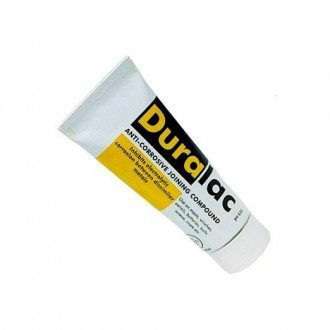 Duralac Anticorrosivo 115ml