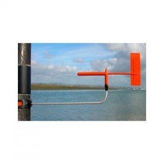 Indicador de viento Optiparts