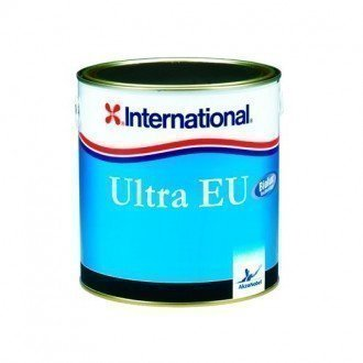 Antifouling International Ultra 300 2,5Lt