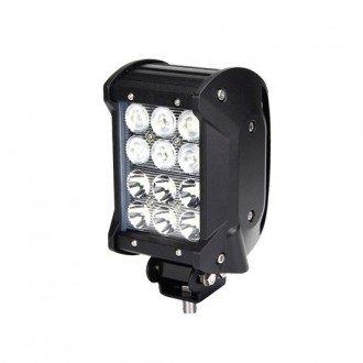 Foco LED 3200 Lumenes