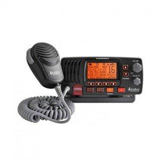 Emisora VHF Fija Cobra MR F57B