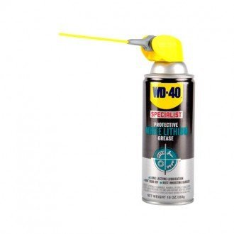 WD-40 Grasa al Litio
