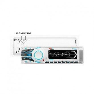 Radio Boss Marine AM/FM/USB