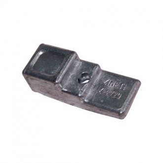 Anodo Zineti motor Serie DF 115-140