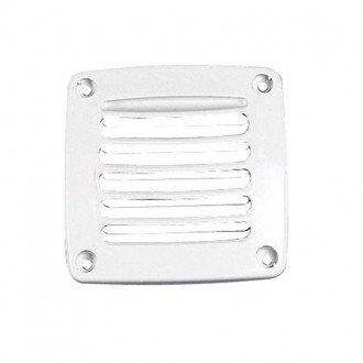Rejilla ventilacion 92x92 mm