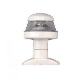 Luz fondeo LED
