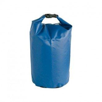 Bolsa Impermeable PVC