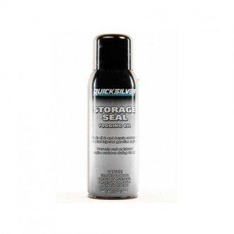 Spray invernaje Quicksilver