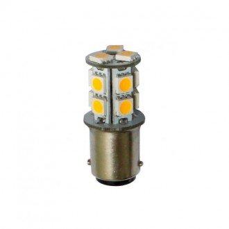 Bombilla 13 LEDs