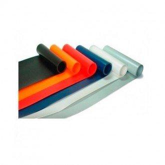 Tejido PVC 1x1,5 metros