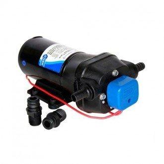Bomba de agua a presion Jabsco Par Max 4