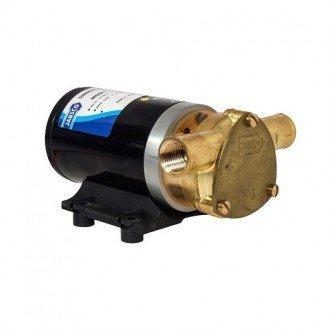 Bomba de Achique Jabsco Water Puppy 32 Litros/min