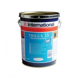 Antifouling International Trilux 33 Azul 5L