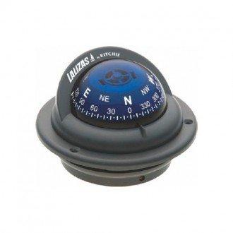Ritchie Compas Trek-35G empotrado