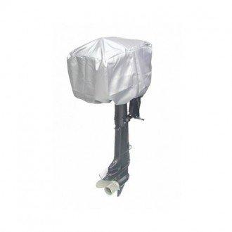 Funda motor fueraborda 70-150 HP