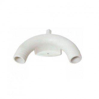 Valvula de ventilacion 19 mm