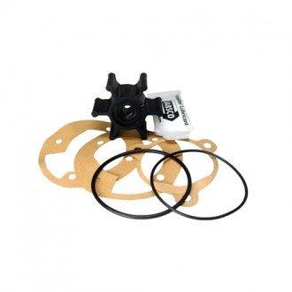 Turbina Jabsco para Bomba Water Puppy 32 LPM