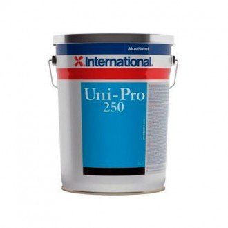 Antifouling International Uni-pro 250 5Lt
