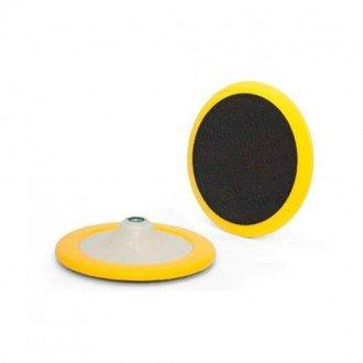 Plato de Velcro 150mm