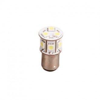 Bombilla 9 LEDs 65LM