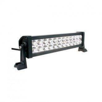 Barra LED 5040 Lumenes 39cm - 5040LM