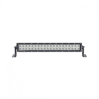 Barra LED 8400 Lumenes 59cm
