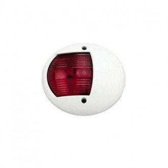 Luz LED navegacion babor