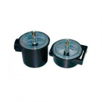 Filtro de Agua Refrigeracion Motor