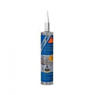 Sikaflex 291i Sellador y Adhesivo 300ml