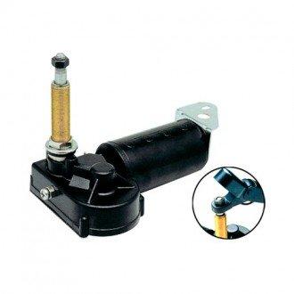 Motor Limpiaparabrisas 2 Velocidades