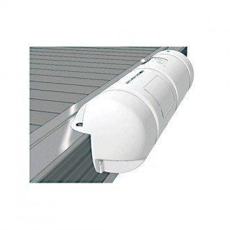 Defensa Pantalan Plastimo 40x18cm